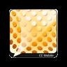 CentralClubs Network | مرکز جوامع مجازی